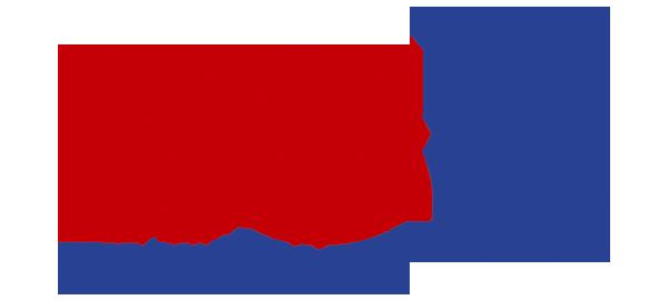 (Русский) Client8